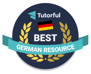 Best German Learning Resource to Learn German Quickly