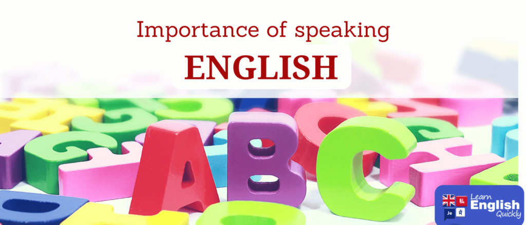 """importance of spoken english 2 minute speech for school children on english may not be the most spoken 79 replies to """"2 minute speech for school children on the importance of english."""